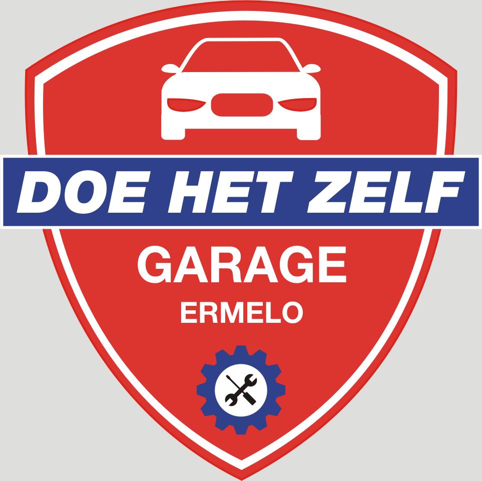 DHZ Garage Ermelo